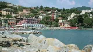 Santa Margherita Ligure Italy  city photo : Piccola Grande Italia: Santa Margherita Ligure, giugno 2015