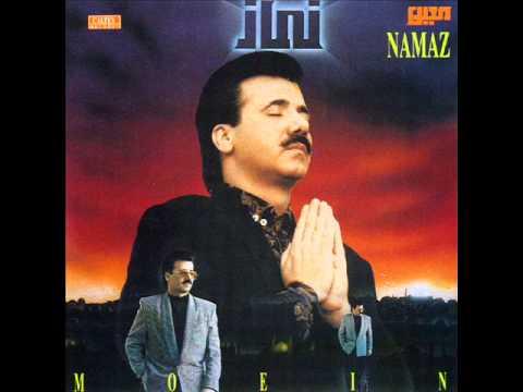 Moein - Namaz | معین - نماز