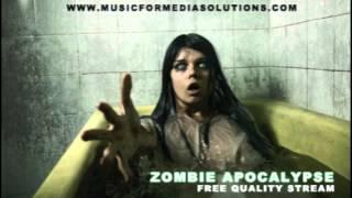 Zombie Crush Saga YouTube video