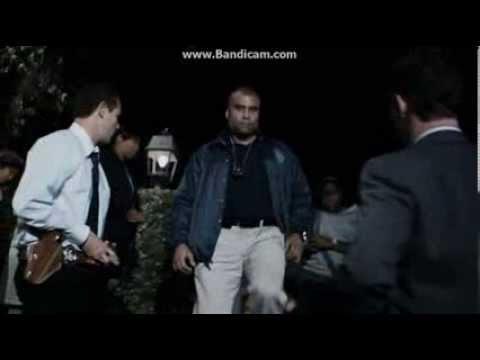 Southland - Season 1 ending montage