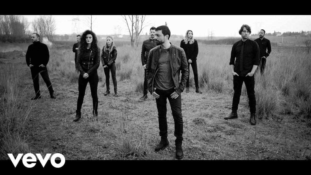 Mehmet Erdem – Hara Sözleri