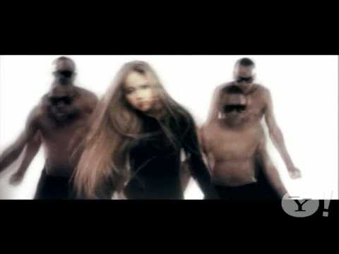 0 Video Dancing Tonight Kat Deluna