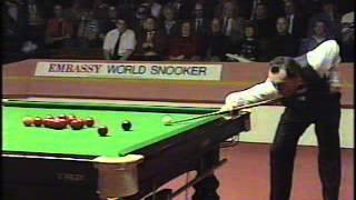 Snooker Basic Skills