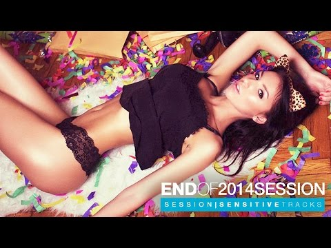 Best Vocal EDM of 2014 – Electro & Dance House Music Mix – Welcome To 2015