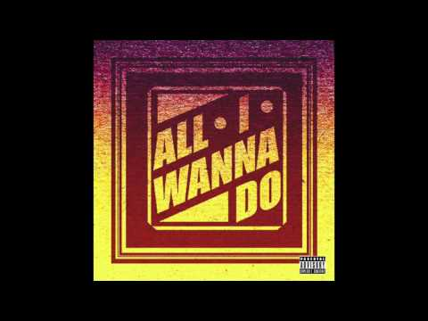 Video Jay Park - All I Wanna Do (Prod. by Cha Cha Malone)(Audio) download in MP3, 3GP, MP4, WEBM, AVI, FLV January 2017