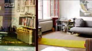 CampusEdu Yurtdışı Dil Okulları - IH Berlin Dil Okulu