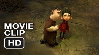 Nonton Paranorman Movie CLIP - Oh-Uh (2012) Laika Movie HD Film Subtitle Indonesia Streaming Movie Download