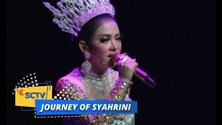 Video Syahrini - Semua Karena Cinta dan Cinta Tapi Gengsi   Journey Of Syahrini MP3, 3GP, MP4, WEBM, AVI, FLV Mei 2019