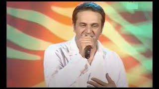 Sinan Vllasaliu - Një Pikë Loti - ZHURMA SHOW AWARDS 2005