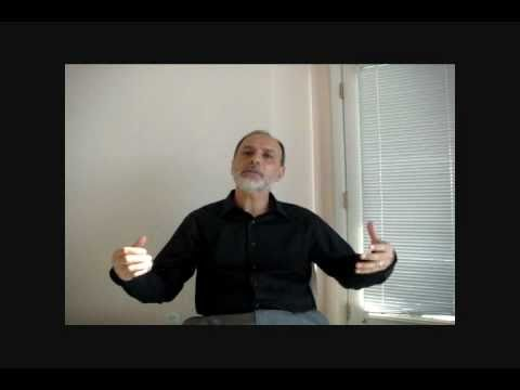 The Legacy of Dr. Ahmed Elkadi Part 15_0001.wmv