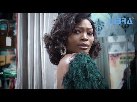 OKOTO EPISODE 5 Latest Yoruba Series 2021 Adedimeji Lateef| Bukunmi Oluwasina| KieKie| Ayo Mogaji