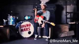 Bruno Mars - Gold (Full Version)