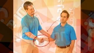 علاج التعرق الزائد في اليدين والقدمين