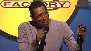 Video Orlando Jones - Love Songs with Cee Lo Green download in MP3, 3GP, MP4, WEBM, AVI, FLV January 2017