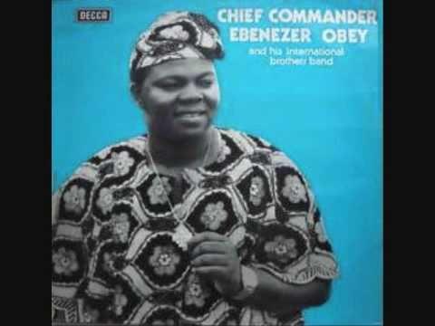 top ten yoruba love songs ajalayemi s blog