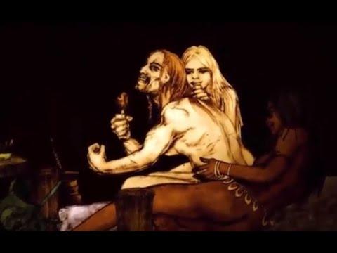 The Fighting Pits of Meereen by Daario Naharis - Game of Thrones: Histories and Lore