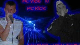 Download Lagu mc kick & mc leathal b2b Mp3