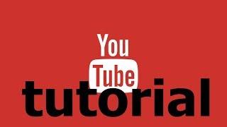 se apos vc fazer o que ensinei,nao aparecer anuncios e pq o you tube nao achou seu video qualificado