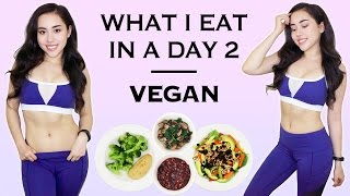 ✖️ Vegan What I Eat in a Day  Weight Loss Diet  Low Carb  High Protein  What I Ate Today Vegan  Keto Diet What I Eat in a Day  Ketogentic Diet What I Eat in a Day  Healthy Recipes  Model Diet ✖️► SUBSCRIBE ► http://bit.ly/2iMFdPD____________________✖️ THANK YOU TO SWANEE! ✖️180 Cleanse Full Body Detox Supplements: http://bit.ly/swanee180cleanse____________________✖️ SKINNY TEA ✖️TEAMI BLENDS 20% off Code: ELENAH20http://www.teamiblends.com/OurProducts.asp____________________✖️ MORE VIDEOS YOU MAY ENJOY ✖️🌿 MY LAST WHAT I EAT IN A DAY VIDEO 🌿:https://www.youtube.com/watch?v=2xa7OOAz93M😄 LOSE 24 LBS in 2 MONTHS! - 5 Tips for EXTREME WEIGHT LOSS! 👍:https://www.youtube.com/watch?v=UH2gu8mIQhk💋 How to Get a Victoria's Secret Model's Body!  Victoria's Secret Model Workout 💋:https://www.youtube.com/watch?v=oG8SbTSzTzA💪 8 Ways to Motivate Yourself to Work Out  Work Out / Weight Loss Motivation ⚡️:https://www.youtube.com/watch?v=VgbpaCQFTxc____________________✖️ SUPPORT ME! ✖️Patreon (monthly with special rewards): http://patreon.com/ElenaHousePayPal (one-time donation): http://www.paypal.me/ElenaHouseMerch: https://www.teepublic.com/user/elenahouse____________________✖️ WHERE TO FIND ME ✖️Instagram: http://instagram.com/ElenaHouseFacebook: http://www.facebook.com/ElenaHouseFanPageYouNow: https://www.younow.com/ElenaHouseTwitter: http://twitter.com/ElenaHouseGoogle +: http://plus.google.com/+MissElenaHouseSnapchat: ElenaHouse____________________✖️ DISCOUNT CODES & FAV PRODUCTS ✖️TEAMI BLENDS 20% off Code: ELENAH20http://www.teamiblends.com/OurProducts.aspFAV SKINCARE, MAKEUP, & MORE!https://tinyurl.com/kos8b9b____________________♡ ♡ ♡