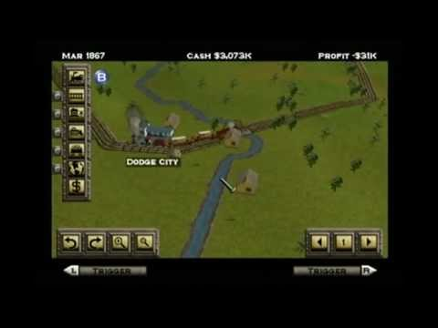 railroad tycoon 2 dreamcast cheats