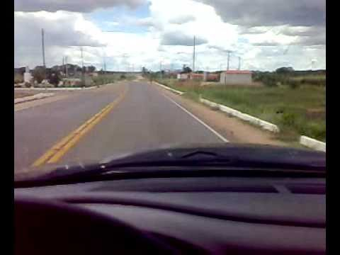 Ricardo em Jaicós- Piauí001.mp4