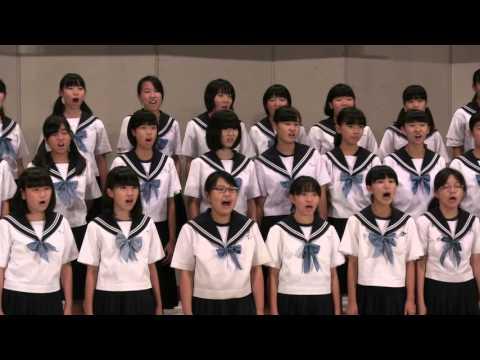20150919 31 豊田市立朝日丘中学校
