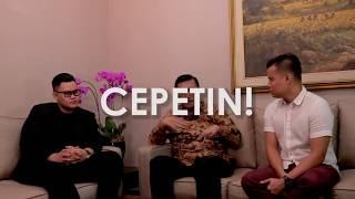 "Video ""Luhut binsar panjaitan-Bangga jadi BATAK"" MP3, 3GP, MP4, WEBM, AVI, FLV Januari 2018"