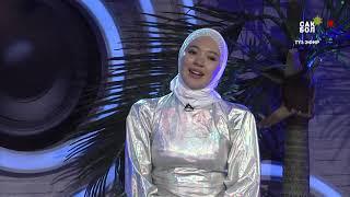 Кызсайкал Кабылова: Өзүм теңдүүлөр менен достошо албай койдум / Сонун шоу