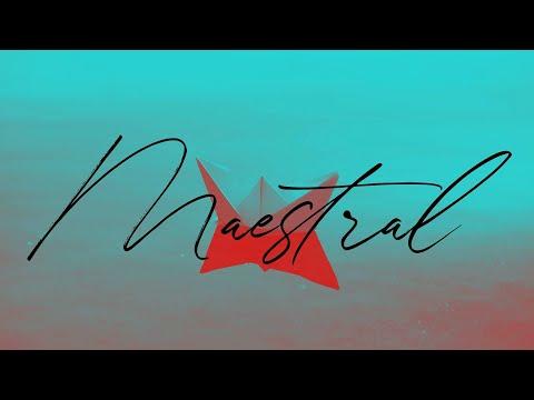 Hakuna Matata feat. Alen Vitasović - Maestral (Odisejeva pjesma)