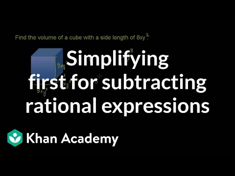Simplifying expressions with exponents 3