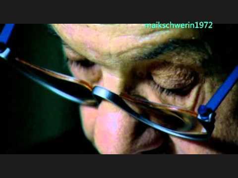 Holocaust: Adolf Eichmann, Begegnung mit einem Mörder, Doku 1/6 SS Obersturmbahnführer