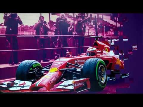 The Monaco Economic Board and the Baku City Circuit: Grand Prix in the city