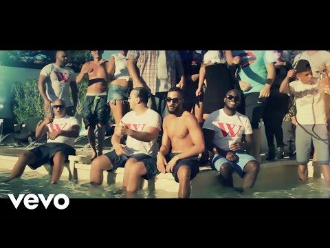 | Dj Hamida - Ya Zina ft. Ya Seen, W
