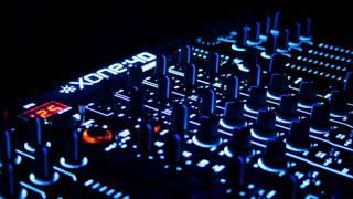 Video Nino Alvarez-Always and Forever (Original Mix) MP3, 3GP, MP4, WEBM, AVI, FLV Juli 2018
