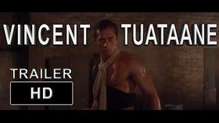 Vincent Tuataane's Showreel