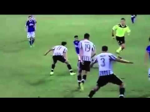 Gli effetti di Gomorra sul Calcio Napoli