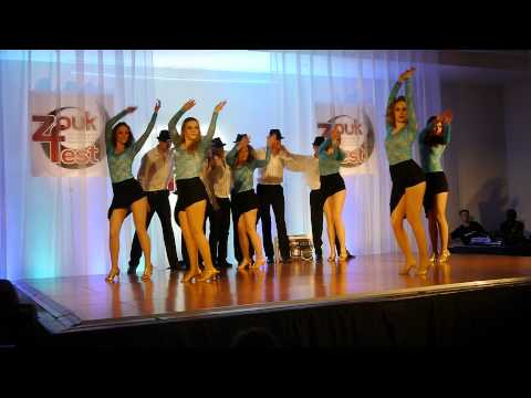 rzf-student-team-dance-show-3rd-london-zoukfest-