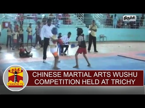 Chinese-Martial-Arts-Wushu-competition-held-at-Trichy-Thanthi-TV