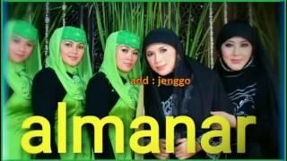 Almanar bencana aids - High Quality with lirik