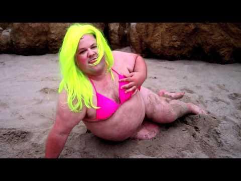 Angelique Boyer Bikinis