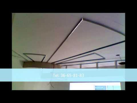 Videos Relacionados Con Tablaroca Pdf