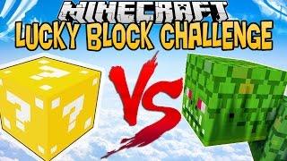 Video LUCKY BLOCK VS NAGA (Avec Thaek) ! | LUCKY BLOCK CHALLENGE |[FR] MP3, 3GP, MP4, WEBM, AVI, FLV November 2017