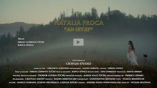 Video Natalia Proca -