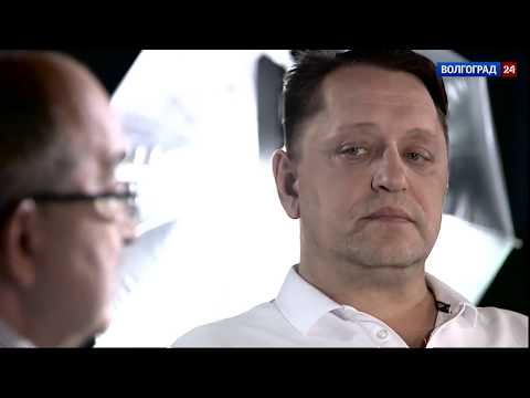 Благоустройство поймы Царицы. Выпуск от 21.09.2017