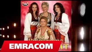 Shyhrete, Motrat Mustafa, Skurte    Dasem E Madhe (Official Song)