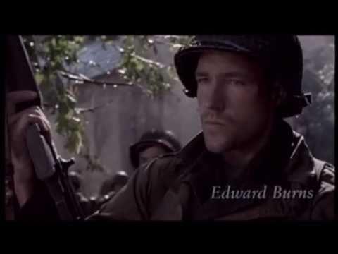 https://www.youtube.com/watch?v=zwhP5b4tD6g