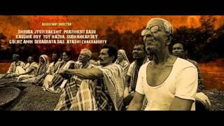 Video Naxal 2015 Bengali Movie 720p DVDRip x264 AAC DD 5 1 E Sub   DrC  readr MP3, 3GP, MP4, WEBM, AVI, FLV Juli 2018