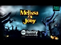 Melissa & Joey (2014 Halloween Special Preview)
