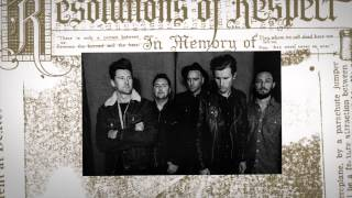 Download Lagu Anberlin - We Are Destroyer Mp3