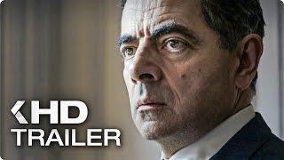 Nonton KOMMISSAR MAIGRET Trailer German Deutsch Film Subtitle Indonesia Streaming Movie Download